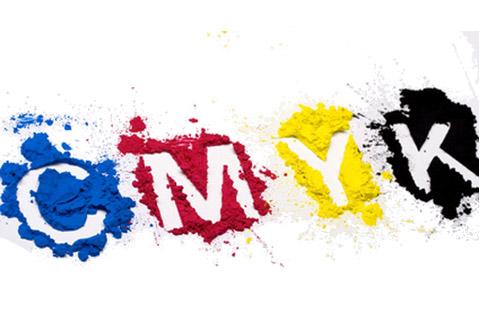 Ambitions Marketing Design & Printing